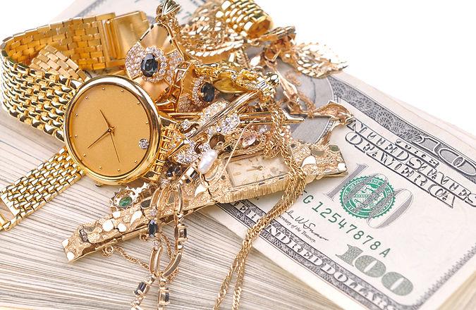 gold for cash.jpg
