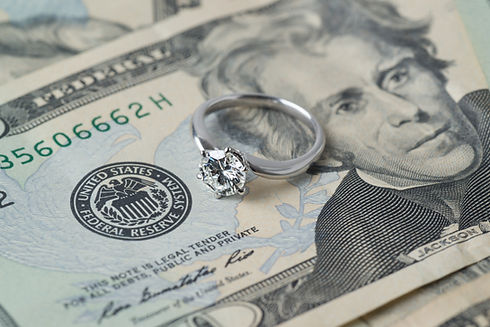 diamond ring on money.jpg