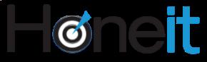 honeit-logo.png