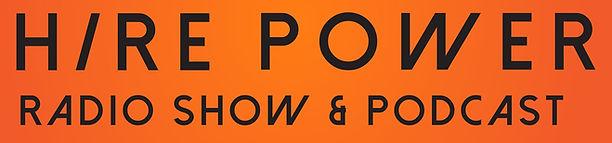 HPLogo-Banner (black).jpg