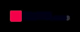 imga_logos_3_color_horizontal_small-scal