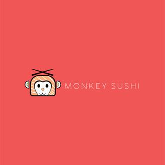 Cartoon Logo Design