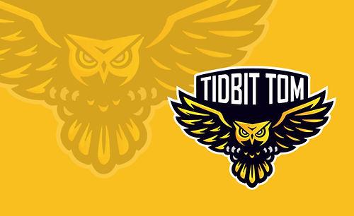 Tidbit Tom_Logo.jpg