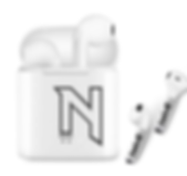 NBUDS1.png