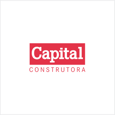 logo_Capital_horiz_500x500.png