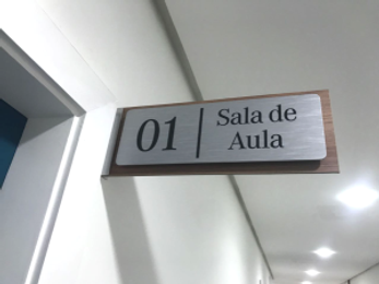 Placa 01.png