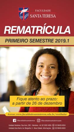 Rematrícula.png