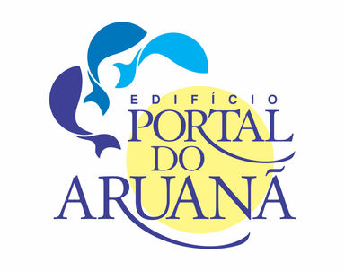 Portal_do_Aruanã.jpg