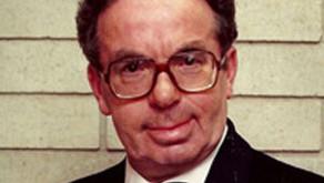 Douglas Mews Prize for Choral Composition 2019