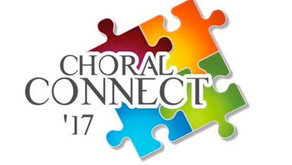 Choral Connect 2017