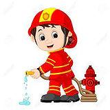 firemen.jfif