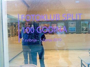 Photo club Split