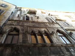 Cambi Palace