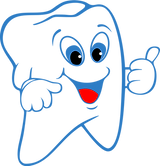 tooth-cartoon-images-clipart.png