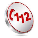 emergency-phone-number_54526171.jpg