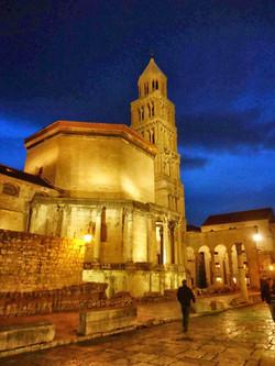 St. Domnius