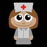 nurse-icon_31179.png