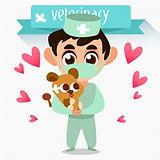 veterinarian-background-design_1345-12.j