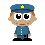 policeman-icon_31176.png