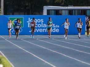 Analisando o óbvio: por que educação e esporte precisam andar juntos