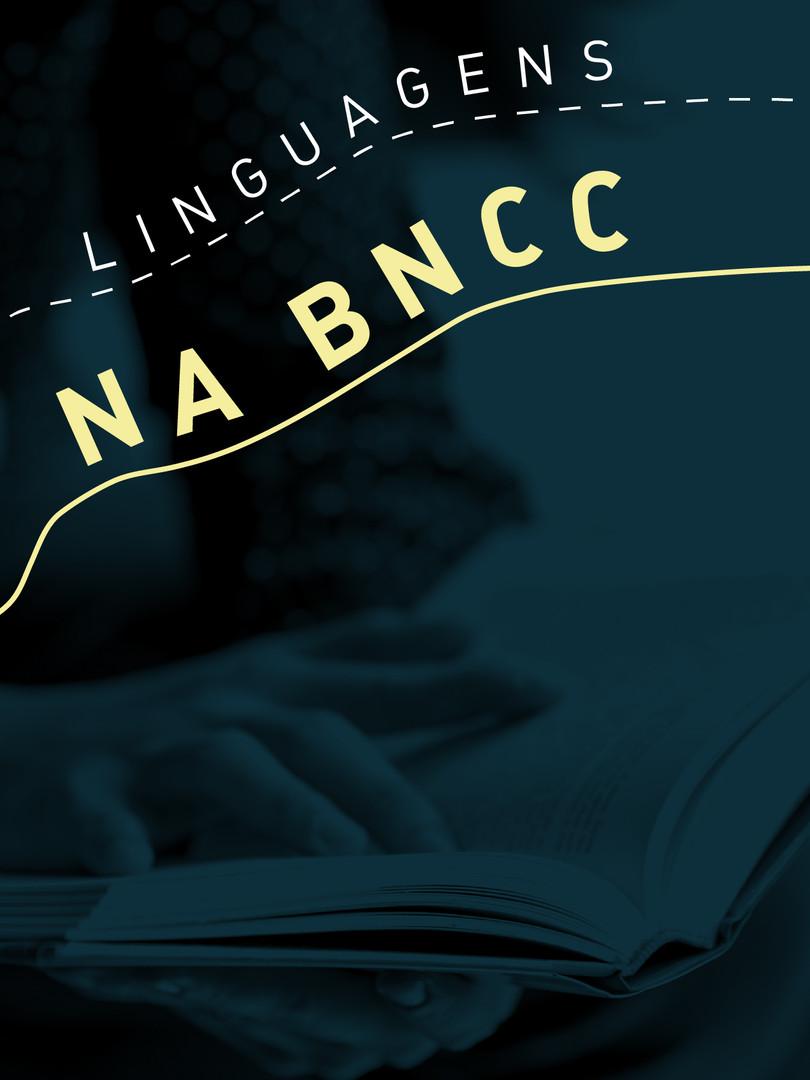 Linguagens na BNCC