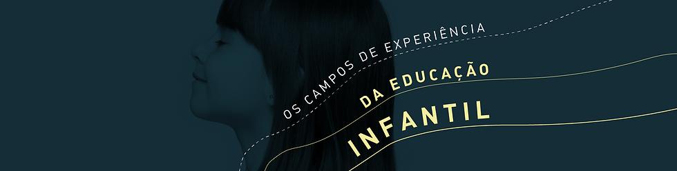 Banner Educação Infantil.png
