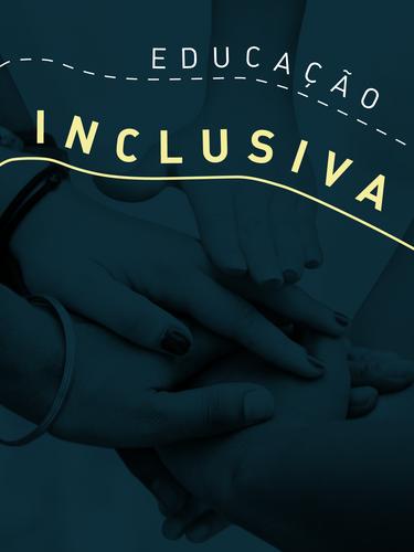 Curso Educação Inclusiva