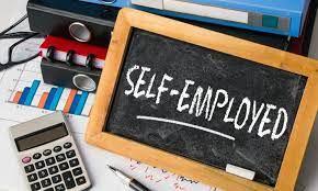 self-employed.jpg