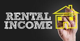Rental-Income.jpg