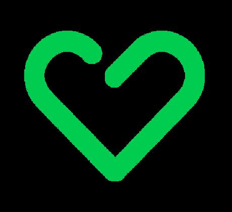 Apotek_Hjärtat_-_Logotyp.png