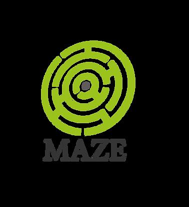 MazeLogo3.png