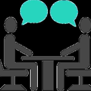 Coisas que não devem ser feitas em uma entrevista de emprego – Parte I