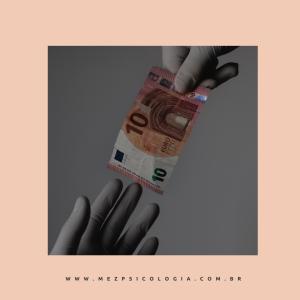 Caridade… Agora é o momento