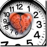 Quando você sabe que é a hora de parar?