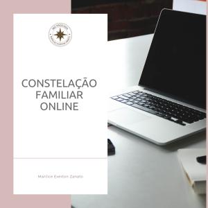 Você sabia que dá para fazer constelação familiar online?