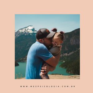 Constelação Familiar – Dar um lugar ao meu pai no meu coração