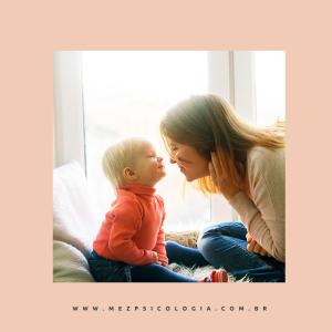 Constelação Familiar – As crianças amam incondicionalmente