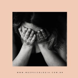Constelação Familiar – Preciso acabar com essa tristeza sem fim