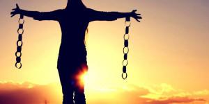Sobre ser livre