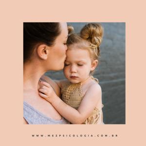 Constelação Familiar – Não consigo me relacionar bem com minha mãe