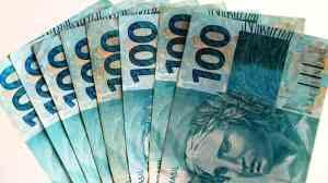 Constelação Familiar – Cansei de ficar devendo dinheiro para o banco