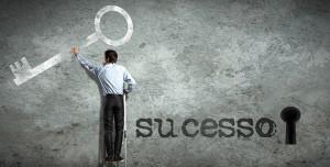 Como aceitar o sucesso na minha vida?