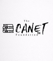 CANET logo