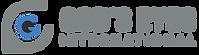 GE_Logo_Dark.png