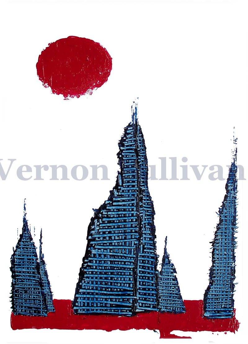 Blood Meridian-2-RED