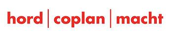 HCM Logo Red_RGB.jpg