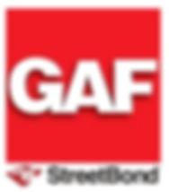 GAF_smaller.JPG