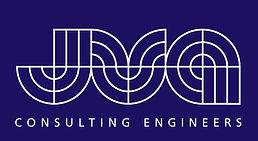 JVA Logo_Color (002).jpg