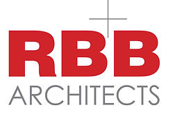 RB+B New Logo_red - Lacey Reckelhoff.jpg