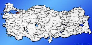 yalova_turkiye_haritasinda_yeri_nerede.j